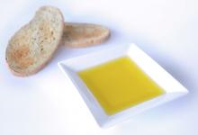 Gavarnie Extra-Virgin Olive Oil
