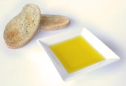 Gavarnie Australian Extra-Virgin Olive Oil